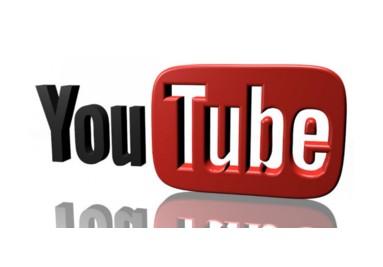 DECOUVREZ NOS VIDEOS SUR NOTRE CHAINE YOUTUBE